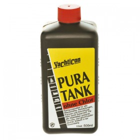 Yachticon - PUR-A-TANK