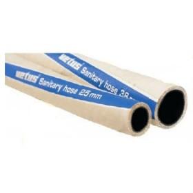 Vetus geruchsdichter Schmutzwasserschlauch 19 mm