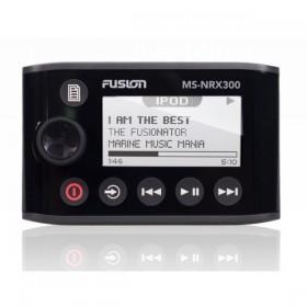 Fusion MS-NRX300 Kabelfernbedienung