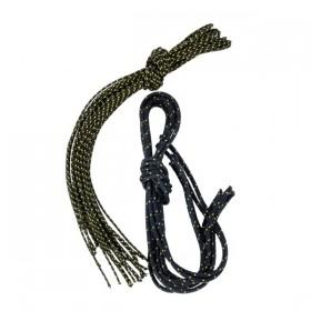 Optiparts Bändselsatz für Segel und Rigg