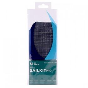Dr. Sails® Sailkit Segelreparaturkit Pro Skinlite