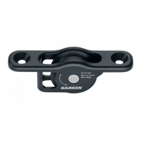 Harken Protexit™ 40 mm In-Deck Block H1202