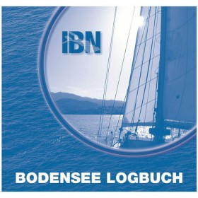IBN Bodensee-Logbuch
