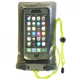 Aquapac Smartphone plus-plus z.B. für iPhone 11 Pro Max™