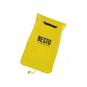 Besto Rettungssystem, gelb