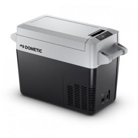 Dometic CFF 20 Kompressorkühlbox 21 l