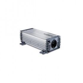 Dometic PerfectPower PP 602 Wechselrichter für 12 V, 550 W