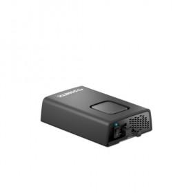 Dometic Sinepower DSP 412, Sinus-Wechselrichter 350 W 12 V