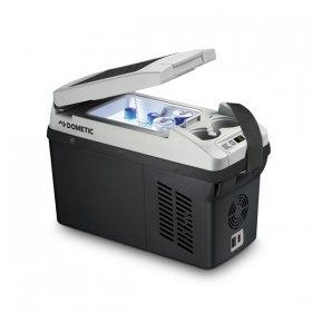DOMETIC Coolfreeze CF 11 - Kompressorkühlbox