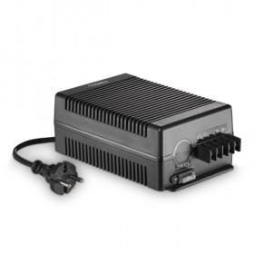 Dometic CoolPower MPS 80 Netzadapter, für den Anschluss von 12-V- oder 24-V-Geräten an 110–240 V