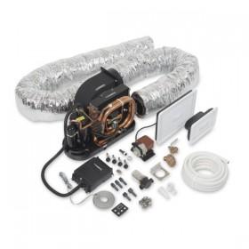 Dometic Boots-Klimaanlage MCS T16,  12.000 BTU/h, 3500 W
