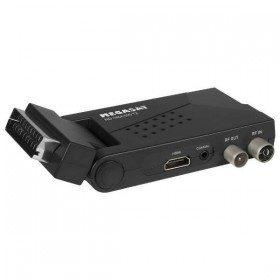 Megasat HD TV Stick 620T2 - Receiver