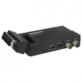 Megasat HD TV Stick 620T2 - Receiver