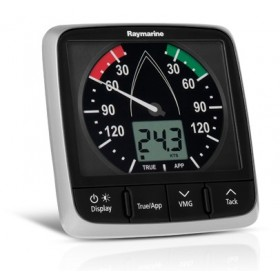 Raymarine i60 Wind Instrument (Analog)
