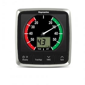 Raymarine i60 Windlupe Instrument (Analog)