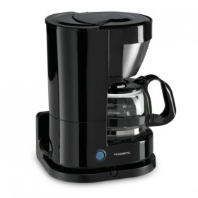 Dometic Kaffeemaschine PerfectCoffee M052, 5 Tassen, 12V
