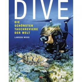 Dive - Lawson Wood