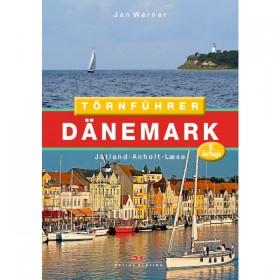 Törnführer Dänemark 1- Jan Werner