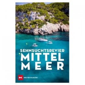 Sehnsuchtsrevier Mittelmeer