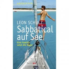 Sabbatical auf See - Leon Schulz