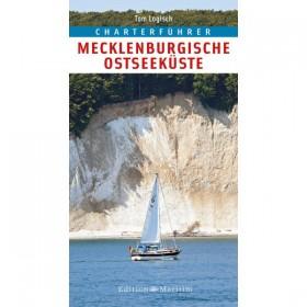 Charterführer Mecklenburgische Ostseeküste, Tom Logisch