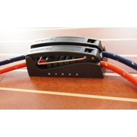 Softslack Fallenstopper für 6-10 mm Tau