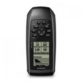 Garmin GPS 73 Handgerät