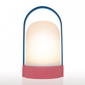 "REMEMBER® LED Leuchte URI ""Bernadette"""