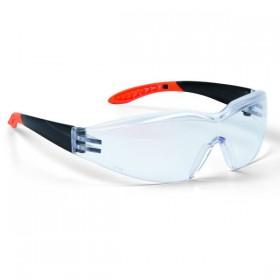 Schuller Eh'klar Schutzbrille Clearview